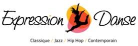 Logo_expressiondanse-e1415476951388